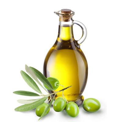El Aceite de oliva español resiste gracias a las exportaciones