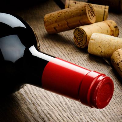 La exportación de vino a China crece un 12% en la primera mitad del año